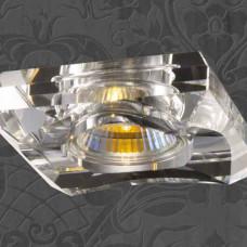 Встраиваемый светильник Crystal 369469