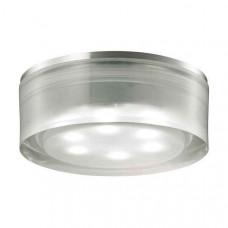 Встраиваемый светильник Ease 357051