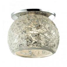 Встраиваемый светильник Vitrage 369558