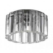 Встраиваемый светильник Vetro 369603