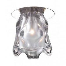 Встраиваемый светильник Crystal 369607