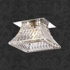 Встраиваемый светильник Arctica 369720