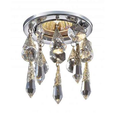 Встраиваемый светильник Ritz 369789