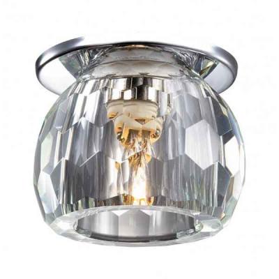 Встраиваемый светильник Dew 369799