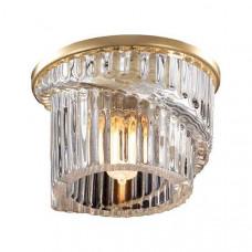 Встраиваемый светильник Dew 369901