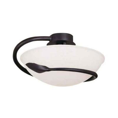 Накладной светильник Cobra A2901PL-5BR