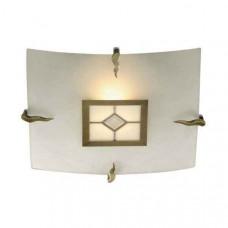 Накладной светильник Pub A7894PL-1AB