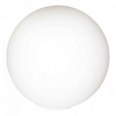 Настольная лампа декоративная Casual A6020LT-1WH