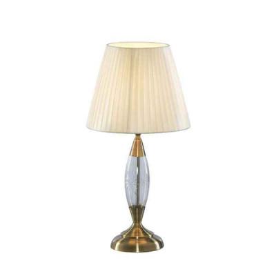 Настольная лампа декоративная Selection A6761LT-1AB