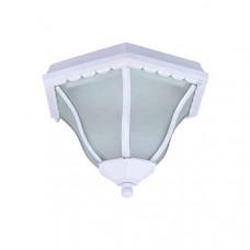 Накладной светильник Lanterns A1826PF A1826PF-2WH