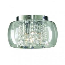 Накладной светильник Ulysses A1111PL-3CC
