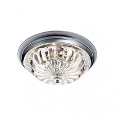 Накладной светильник Hall A2128PL-4CC