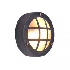 Накладной светильник Lanterns A2361AL-1BG