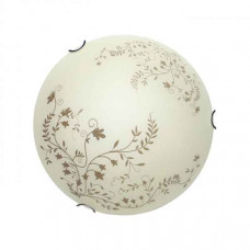 Накладной светильник Ornament A4920PL-3CC