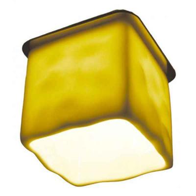 Встраиваемый светильник Cool Ice 4 A8804PL-1WH