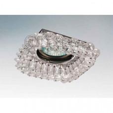 Встраиваемый светильник Onora 030604