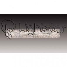 Накладной светильник Monile 704644