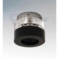 Накладной светильник Tubo 160164