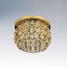 Встраиваемый светильник Monile 030702