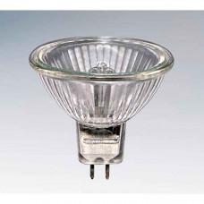 Лампа галогеновая GU5.3 12В 50Вт 3000K (MR16) 921207