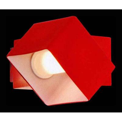 Бра Simple Light 801612
