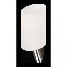 Бра Simple Light 808610