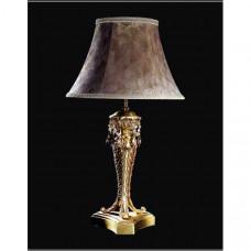 Настольная лампа декоративная Ampollo 786922