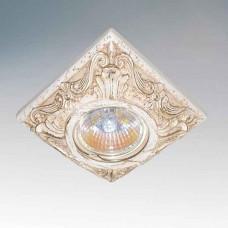 Встраиваемый светильник Fenicia Qua 002642