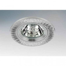 Встраиваемый светильник Banale Tacca 011004R