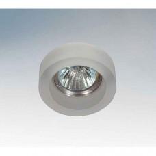 Встраиваемый светильник Lei Mini Opaco 006139
