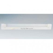 Накладной светильник TL2001-1 310284