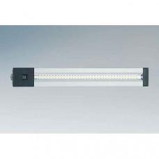 Накладной светильник TL4065-1 432023
