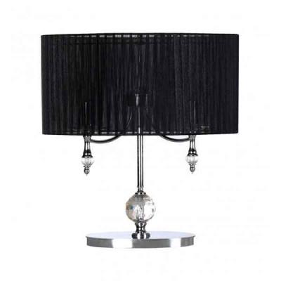 Настольная лампа декоративная Paralume 725927
