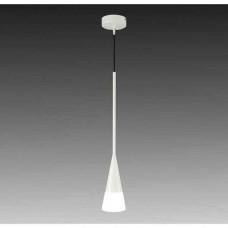 Подвесной светильник Simple Light 804 804110