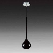 Подвесной светильник Simple Light 808 808117