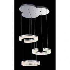 Подвесной светильник LS-763 763340