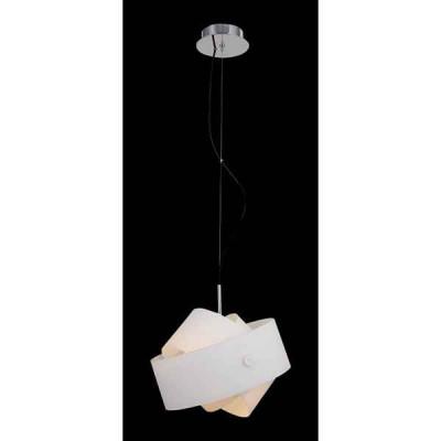 Подвесной светильник Simple Light 805010