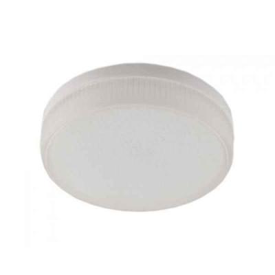Лампа светодиодная GX53 220V 4.2W 2800K 929042