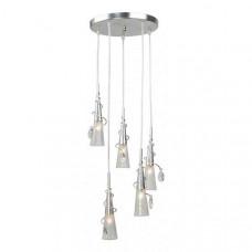 Подвесной светильник Aereo 711059