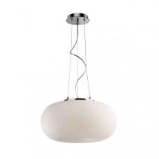 Подвесной светильник Pati 2205/3B