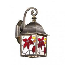 Светильник на штанге Lartua 2308/1W