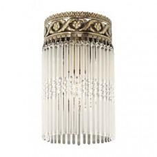 Накладной светильник Kerin 2556/1C