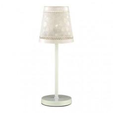 Настольная лампа декоративная Apika 2422/1T