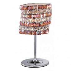 Настольная лампа декоративная Astli 2606/1T
