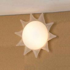 Накладной светильник Meda LSA-1142-02
