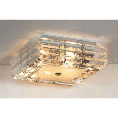 Накладной светильник Asti LSC-3207-06