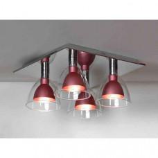 Накладной светильник Livorno LSF-0707-04