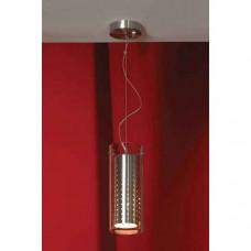 Подвесной светильник Vasto LSL-7836-01