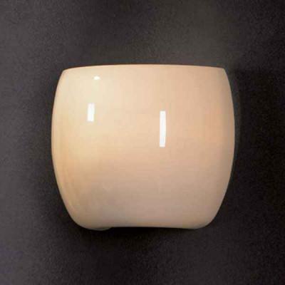 Накладной светильник Mela LSN-0201-01