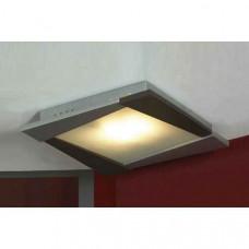 Накладной светильник Cefone LSQ-8002-02